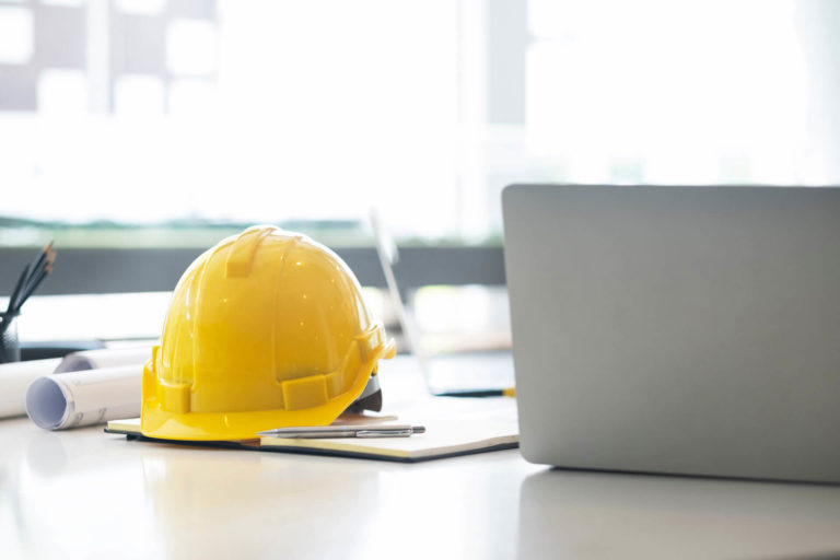 Advantages of Construction Estimating Software