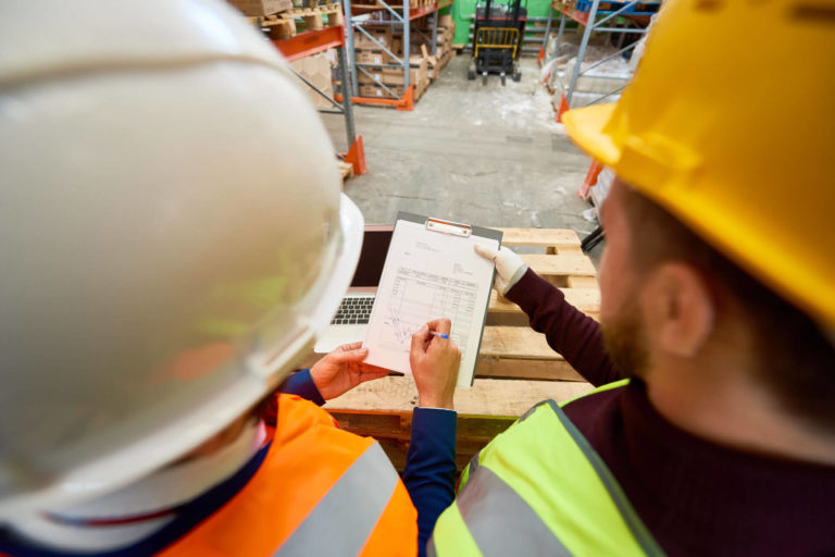 Professional Tips for Construction Budget Planning